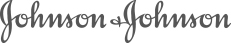 logo_johnson_and_johnson