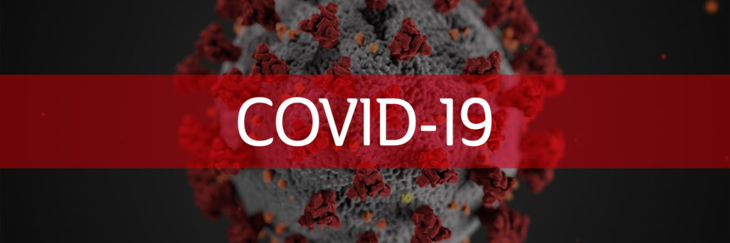 Maintaining Your Supplier Controls During the COVID-19 Pandemic