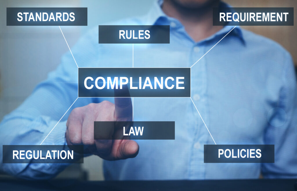 5 Regulatory Tactics to Improve 510(k) Clearance Results