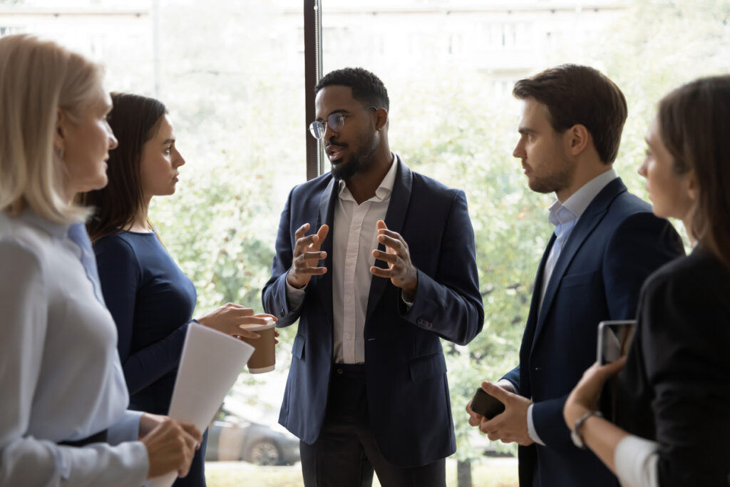 How to Compare Regulatory Consultants